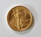 Liberty $5 Gold Coin