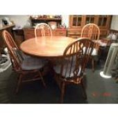 Collectible and Antique Auction