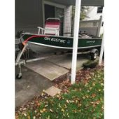 Personal Property Auction, Boat,Beer Taps,Antiques