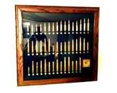 Estate Auction Lifetime Collector