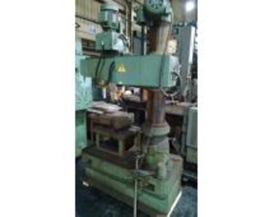 Machinery , Tool & Equipment Auction