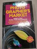 Photography Books And Supplies