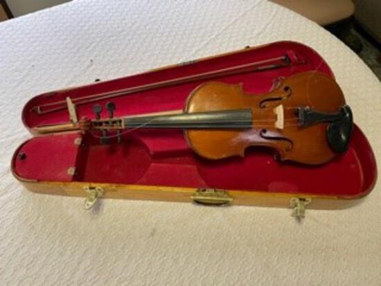 Fiddle/Violin
