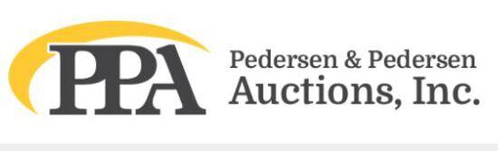 Calcasieu/Cameron Parish Fall Surplus Auction