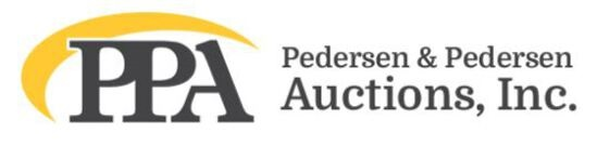 Pedersen & Pedersen Auctions, Inc.