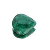 APP: 10.9k 181.40CT Pear Cut Green Emerald Gemstone