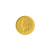 *1852 $1 U.S.Liberty Head Gold Coin (JG-N)