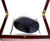 APP: 17.3k 2886.00CT Oval Cut Blue Sapphire Gemstone