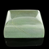 APP: 17.5k 1,950.50CT Rectangle Cut Green Guatemala Jade Gemstone