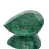 712.50CT Pear Cut Emerald Gemstone