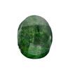 APP: 15k 3,747.00CT Oval Cut Green Beryl Emerald Gemstone