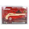Kentucky Pistol Kit .50 Cal (No Gun Sales To: NY, HI, AK.)