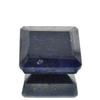 APP: 23.7k 676.20CT Emerald Cut Blue Sapphire Gemstone