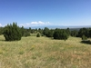 INCREDIBLE COLORADO LAND, GOLF AND LAKE COMMUNITY! TAKE OVER PAYMENTS!