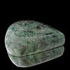 APP: 7.9k Very Rare Large Beryl Emerald 3,146.79CT Gemstone