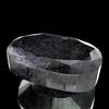 APP: 17.9k 5,980.50CT Oval Cut Blue Sapphire Gemstone