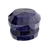 APP: 3.8k Very Rare Large Sapphire 1,502.52CT Gemstone
