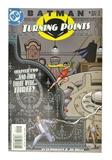 Batman Turning Points (2001) #2
