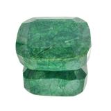 APP: 5.8k 2,310.48CT Rectangular Cushion Cut Green Beryl Emerald Gemstone