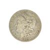 Rare 1883-O U.S. Morgan Silver Dollar