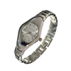 Montres Carlo Designer Quartz Women's Watch