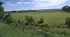 BEAUTIFUL COLORADO CITY LAND!  HOME SITE IN PUEBLO COUNTY! BID AND ASSUME FORECLOSURE!