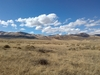 ASSUME PAYMENTS! INCREDIBLE 80.60 ACRE IN PERSHING COUNTY, NEVADA!