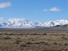 FORECLOSURE! BID AND ASSUME! BEAUTIFUL NEVADA LAND, 640 ACRES! LARGE ACREAGE!