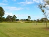 FORECLOSURE! JUST TAKE OVER PAYMENTS! GORGEOUS LAND IN POLK COUNTY FLORIDA EXCELLENT BUY!