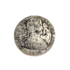 1810 Eigth Reales America's First Silver Dollar Coin -Great Investment-