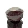 APP: 6.9k 2,749.90CT Round Cut Red Ruby Gemstone