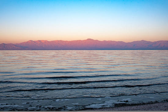 Nice 5 Acres Near Famous Salton Sea Southern California! Just Bid & Take Over Low Monthly Payments!!