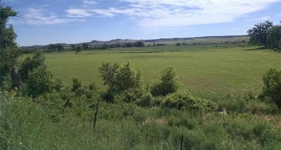 INCREDIBLE COLORADO CITY LAND! HOME SITE IN PUEBLO COUNTY! EXCELLENT BUY! TAKE OVER PAYMENTS!