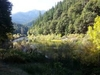 One of a Kind Klamath River Property! Klamath River Country Estates! Cash Sale! File# 1014015