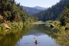 Klamath River Country Estates Unlimited Potential! Cash Sale! File #0514021