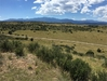 IMPRESSIVE CO LAND, GOLF AND LAKE COMMUNITY. TAKE OVER PAYMENTS! FORECLOSURE!