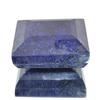 APP: 11.9k 3,969.50CT Rectangle Cut Blue Sapphire Gemstone