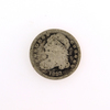 1833 Capped Bust Dime Coin