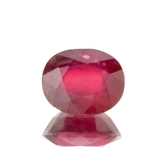 APP: 18.8k 10.09CT Ruby Gemstone