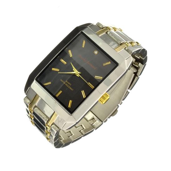 New Mens Franko Bernard Designer Watch