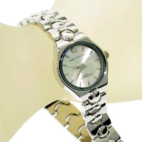 Ralph Valentin Designer Quartz Women's Watch