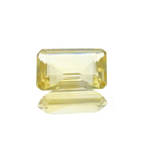 14.25CT Gorgeous Italian Citrine Gemstone Great Investment