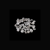 Gorgeous 1.00CT Mixed Diamond Parcel - Great Investment -