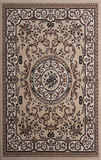 Gorgeous 4x6 Emirates (1525) Berber Rug High Quality  (No Sold Out Of Country)