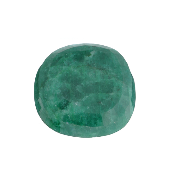 APP: 39.2k 373.30CT Oval Cut Emerald Gemstone