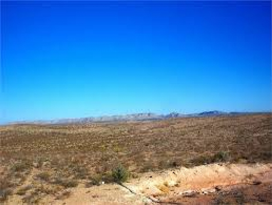 Gorgeous One of a Kind 10 Acre Texas Ranchette! Just Take Over Payments! (Vault_PNR)