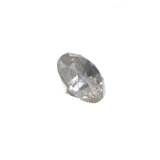 Fine Jewelry GIA Certified 0.93CT Brilliant Round Cut Diamond Gemstone