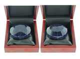 1270 CT Gorgeous Sapphire Gemstone Great Investment