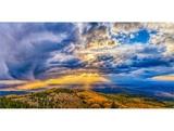 Gorgeous 5 Acre Colorado Ranchette!! Close to Rio Grande River! Cash Sale!! Cash File Number 1537509