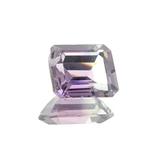 6.05CT Amethyst Gemstone